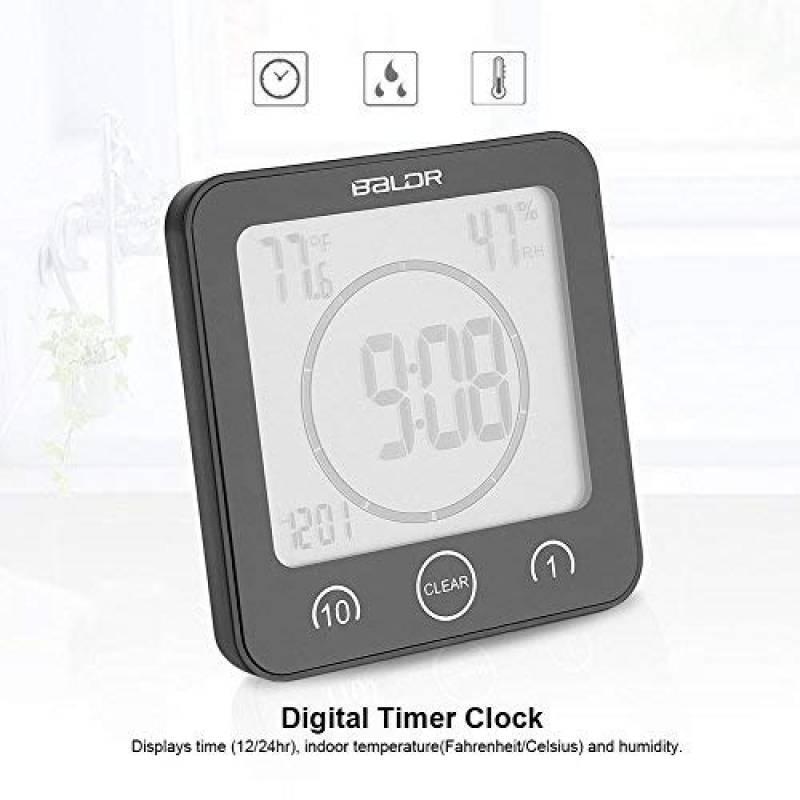Minuterie horloge ; votre comparatif pour 2019   Brico ...