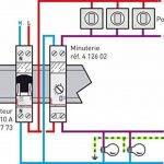 minuterie électronique 220v TOP 0 image 2 produit