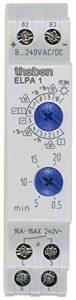 minuterie modulaire TOP 3 image 0 produit