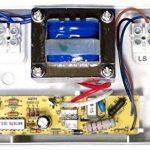 minuteur électrique 12v TOP 3 image 2 produit