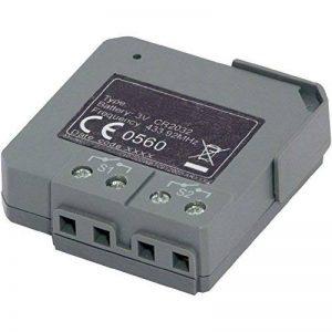 module interrupteur sans fil TOP 6 image 0 produit
