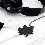multi prise écouteur TOP 8 image 3 produit