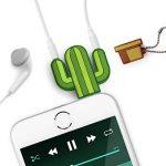 multi prise écouteur TOP 9 image 1 produit