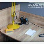 multiprise design bureau TOP 10 image 3 produit