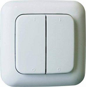multiprise interrupteur déporté TOP 1 image 0 produit