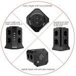 multiprise multi interrupteurs TOP 12 image 3 produit