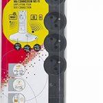 multiprise parafoudre legrand TOP 9 image 1 produit