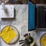 multiprise sur multiprise TOP 6 image 2 produit