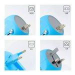 norme électrique canada TOP 7 image 3 produit