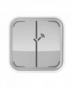 Osram Lightify Interrupteur Télécommande Gris de la marque Osram image 0 produit
