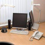 Otio - Bloc Escamotable 4 Prises 16 A - Compact de la marque Otio image 4 produit