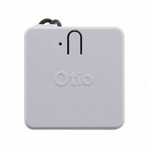 Otio - Microémetteur Encastrable sans Fil ME-8052 - Eclairages de la marque Otio image 0 produit