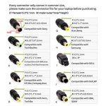 ou acheter adaptateur prise TOP 5 image 2 produit