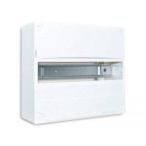 panneau électrique disjoncteur TOP 0 image 0 produit