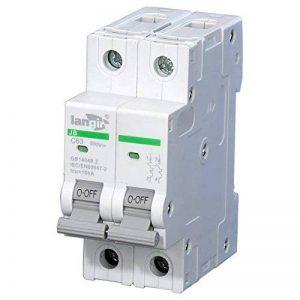 panneau électrique disjoncteur TOP 5 image 0 produit