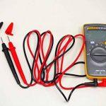 petit compteur électrique TOP 3 image 2 produit