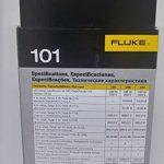 petit compteur électrique TOP 3 image 4 produit