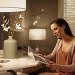 Philips Hue Dim Switch Télécommande nomade variateur de lumière de la marque Philips Lighting image 4 produit