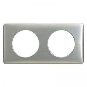 plaques interrupteurs muraux TOP 0 image 0 produit