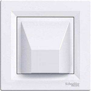 plaques interrupteurs muraux TOP 11 image 0 produit
