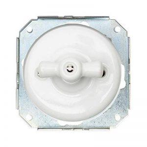 plaques interrupteurs muraux TOP 7 image 0 produit