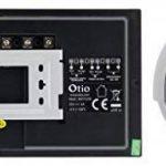 portier vidéo sans fil avec gâche électrique TOP 8 image 2 produit