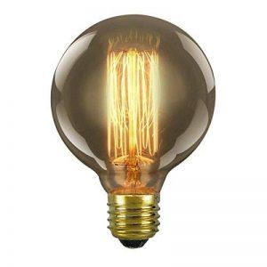 prise de courant avec variateur de lumière TOP 6 image 0 produit