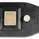 prise et interrupteur extérieur TOP 9 image 1 produit