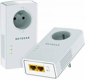 prise internet wifi TOP 12 image 0 produit