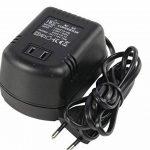 prise électrique 110 volts TOP 0 image 3 produit