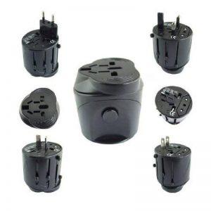 prise électrique 110 volts TOP 3 image 0 produit