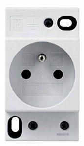 prise électrique 16 ampères TOP 5 image 0 produit