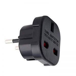 prise électrique bulgarie TOP 12 image 0 produit