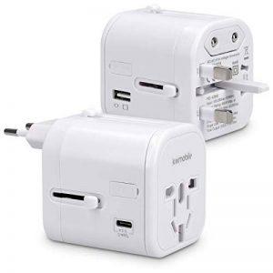 prise électrique costa rica TOP 13 image 0 produit