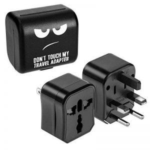 prise électrique costa rica TOP 9 image 0 produit