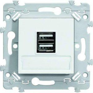prise électrique hager TOP 6 image 0 produit