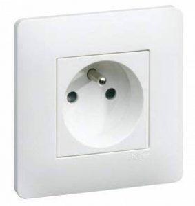 prise électrique hager TOP 7 image 0 produit