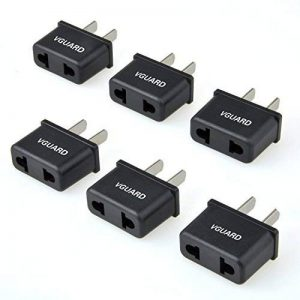 prise électrique japon TOP 9 image 0 produit