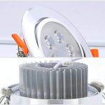 prise électrique non encastrable TOP 13 image 2 produit