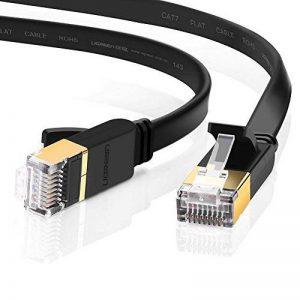prise électrique pour connexion internet TOP 2 image 0 produit