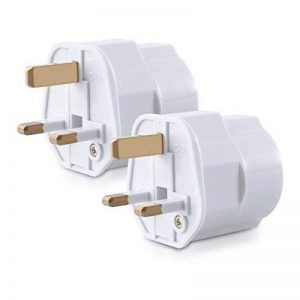 prise électrique royaume uni TOP 1 image 0 produit