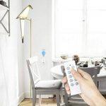 prise électrique télécommande sans fil TOP 11 image 3 produit