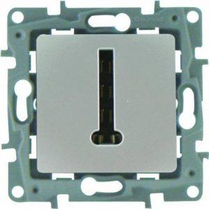 prise électrique téléphone TOP 0 image 0 produit