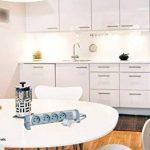 prise murale cuisine TOP 0 image 2 produit