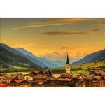 prise murale suisse TOP 12 image 2 produit