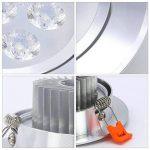 prise retardateur électrique TOP 0 image 2 produit
