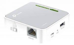 prise secteur wifi TOP 3 image 0 produit