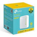 prise secteur wifi TOP 3 image 3 produit