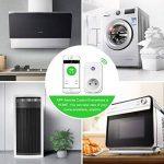 prise smart home TOP 1 image 4 produit
