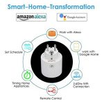 prise smart home TOP 12 image 1 produit